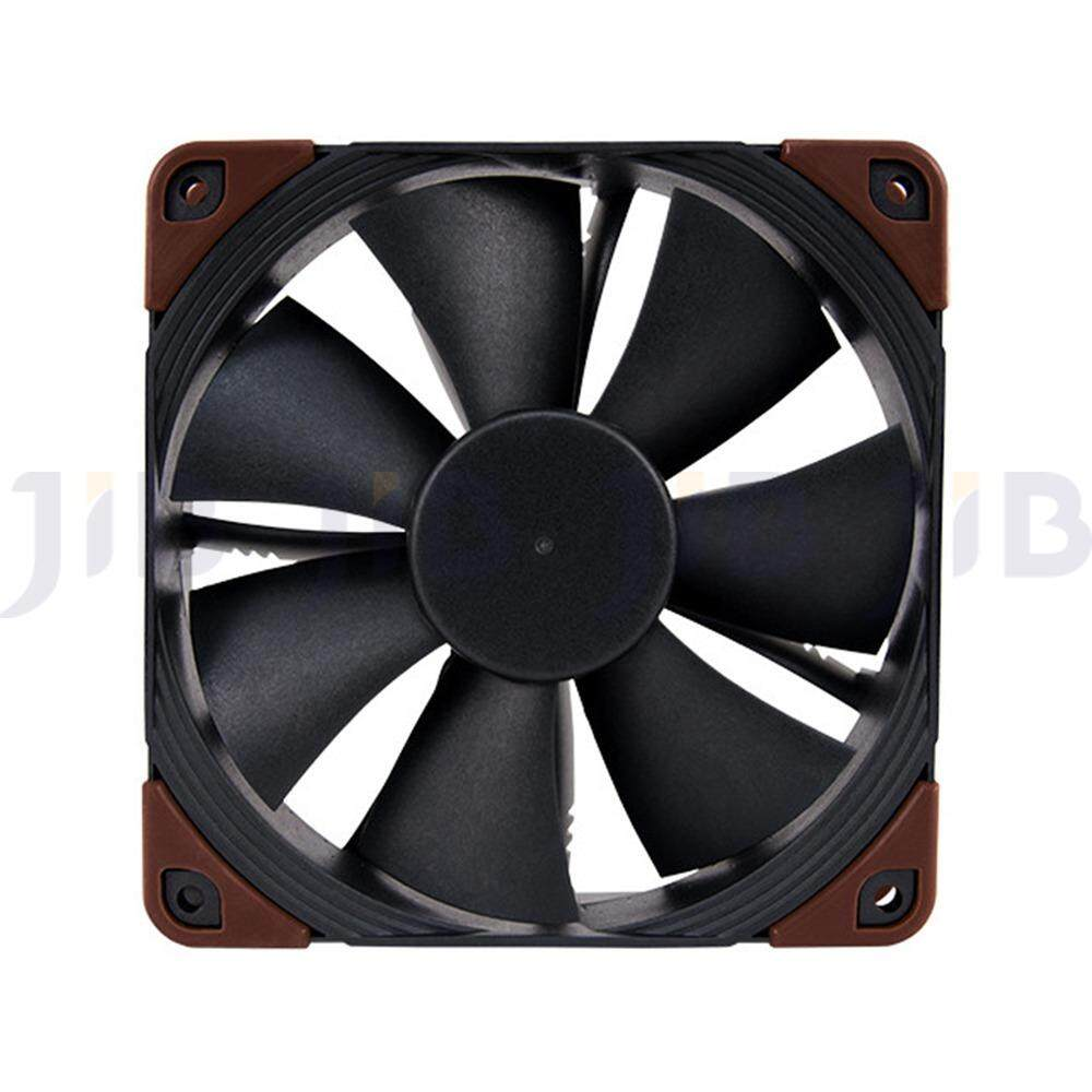 FAN CASE  NOCTUA  NF-F12 industrialPPC-3000 PWM 1-Y