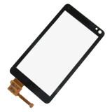 ขาย Fancytoy Hot New Glass Lcd Touch Screen Digitizer For Nokia N8 Intl Unbranded Generic ใน จีน