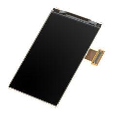 ราคา Fancytoy New Lcd Display Replacement Fit For Samsung Galaxy Ace S5830L Intl เป็นต้นฉบับ