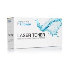ราคา Fast Toner Laser Toner ตลับหมึกเลเซอร์ เทียบเท่า Hp Q7553A 53A Black Black Fast Toner ออนไลน์