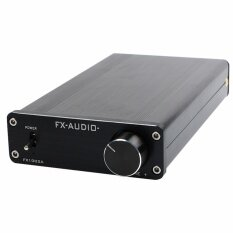 ราคา Feixiang Fx Audio Fx1002A Tda7498E Tl082 Audio High Power Digital Power Amplifier Audio A1 Preamp 160W 2 Intl ใหม่