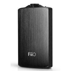 ขาย Fiio Headphone Amplifer รุ่น E11K Kilimanjaro2 ราคาถูกที่สุด