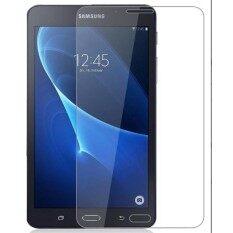 ราคา ฟิล์มกระจก Film Glass Samsung Galaxy Tab S 8 4 T700