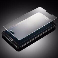 ขาย ฟิล์มกระจกนิรภัย Samsung Galaxy Note 3 ราคาถูกที่สุด