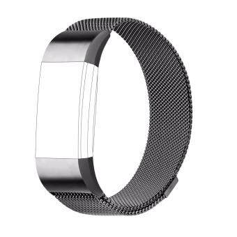 Fitbit Charge 2 band (Size L