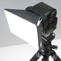 แฟลช Diffuser สตูดิโอป๊อป - Up Universal Soft Box สำหรับ Canon Nikon Sigma Off - Camera ใหม่ - Intl.