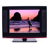 ราคา Fleds Led Digital Tv 15 นิ้ว รุ่น D4 Fleds ไทย