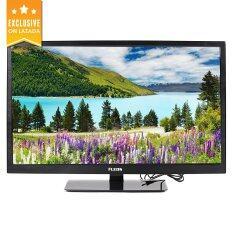 ซื้อ Fleds Wire Screen Led Tv 32 นิ้ว รุ่น Th3202R ออนไลน์ ถูก