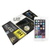 ซื้อ Focus 3Dff ฟิล์มกระจกนิรภัยแบบเต็มจอลงโค้ง 3D พร้อมฟิล์มหลังแบบใส Iphone 6 Plus 6S Plus Tempered Glass 3D Full Frame สีขาว ใน ไทย
