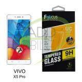 ซื้อ Focus ฟิล์มกระจกนิรภัยโฟกัส Vivo X5 Pro Tempered Glass ถูก