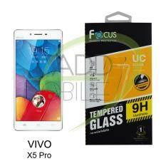 ขาย Focus ฟิล์มกระจกนิรภัยโฟกัส Vivo X5 Pro Tempered Glass ไทย