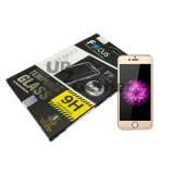 โปรโมชั่น Focus กระจกนิรภัย แบบเต็มจอ Full Frame Iphone 6 6S สีทอง Focus