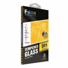 ราคา ราคาถูกที่สุด Focus ฟิล์มกระจกนิรภัยโฟกัส Samsung Galaxy J7 2016