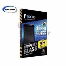 ขาย Focus Sg Super Glass กระจกนิรภัย แข็งแกร่งพิเศษ Samsung Galaxy J7 J7 Core แบบใส Focus เป็นต้นฉบับ