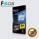 ซื้อ ฟิล์มกระจก Focus Super Glass สำหรับ Samsung Galaxy J7 Pro Sm J730F ใหม่ล่าสุด