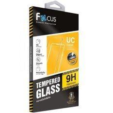 ซื้อ Focus ฟิล์มกระจก True Smart 4G Hd Voice ใหม่