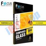 ราคา Focus ฟิลม์กระจกนิรภัยแบบใส Ultra Clear Samsung Tab S2 8 เป็นต้นฉบับ Focus