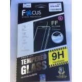 ราคา Focus ฟิล์มกระจกแบบเต็มจอ Vivo V7 Plus Black Focus เป็นต้นฉบับ