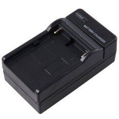 ที่ชาร์จแบตเตอรี่กล้อง Sony รหัส NP-FM500H Charger for Sony แท่นชาร์ตโซนี่ Alpha A57, A77, A99, A65, A100, A200, A900, A300, A350, A700, A580, A850 ..