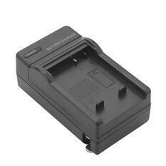 ซื้อ ที่ชาร์ตแบตพานาโซนิค รหัส Dmw Bcl7 Dmw Bcl7E แท่นชาร์จแบตกล้อง Panasonic Lumix Dmc F5 Dmc Fh10 Dmc Fs50 Dmc Sz10 Dmc Sz9 Dmc Sz8 Dmc Sz3 Dmc Xs1 Dmc Xs3 ถูก ใน ลพบุรี