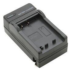 โปรโมชั่น แท่นชาร์จแบตกล้อง รหัส Np Bd1 Np Fd1 ที่ชาร์จแบตเตอรี่กล้อง โซนี่ Sony Dsc T700 H T700H T900 T900B T900R T900T Dsc Tx1 Tx1H Battery Charger For Sony