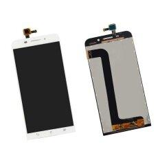 ซื้อ For Asus Zenfone Max Zc550Kl Lcd Display With Touch Screen Digitizer Assembly 3M Tape Opening Repair Tools Glue Intl Yuethought ถูก