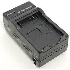 ราคา For Canon แคนนอน Lp E5 Battery Charger Wall Type Car Chrager แท่นชาร์จในบ้าน พร้อมสายชาร์จในรถ For Canon Eos 450D 500D 1000D For Canon เป็นต้นฉบับ