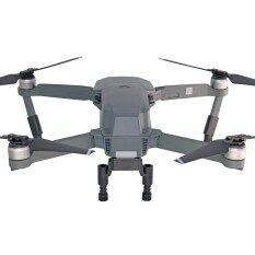 ซื้อ For Dji Mavic Pro Drone Light Weight Heighten Landing Gear Lengthen Holder Intl Elecool ถูก