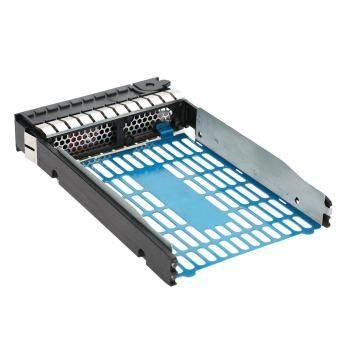 สำหรับ HP 335537-001 3.5