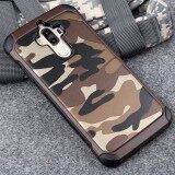 ส่วนลด For Huawei Mate 9 Cover 5 9 For Huawei Mate9 Case Camo Camouflage Quality Hard Pc Tpu Hybrid Back Cover Mobile Phone Cases Intl Unbranded Generic ใน จีน