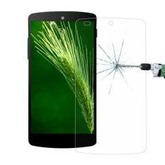 For Lg Nexus 5 D820 D821 26Mm 9H Surface Hardness 2 5D Explosion Proof Tempered Glass Screen Film ถูก