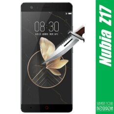 Inch Tempered Glass Screen Protector Film Intl Page. Source. ' THB .