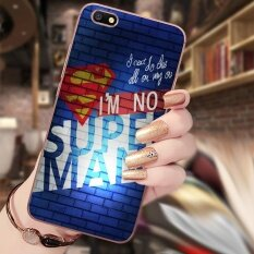 """For OPPO A77 / OPPO F3 5.5"""" inch Case 3D Stereo Relief Painting Back Case"""
