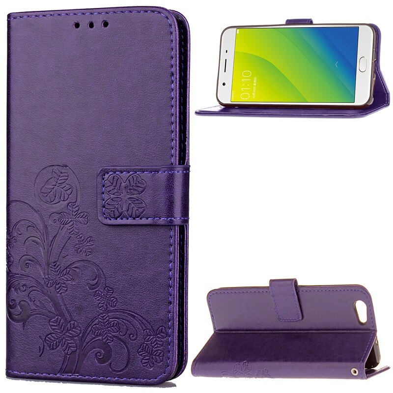 Sell fundas for oppo cheapest best quality  d65efbd6ad07