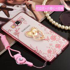 Inch Case Luxury 3d Soft Plastic Case Coque For Source ·. Source .