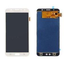 ซื้อ For Samsung Galaxy J710 J710F Lcd Display Touch Screen Digitizer Assembly White Intl ออนไลน์
