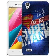 Color Tempered Glass Case. Source · For OPPO R9S Retro Case Ultra Thin Frosted Sandstone