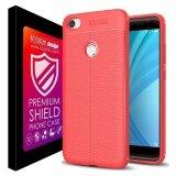 ขาย For Xiao Mi Redmi Note 5A Pro Silicone Phone Cover 5 5 Inch 3Gb 32Gb 4Gb 64Gb Snapdragon 435 Redmi Note 5A Pro Phone Case Intl ใหม่