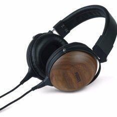 FOSTEX TH610 Stereo Headphonesหูฟังระดับเทพ รับประกันศูนย์