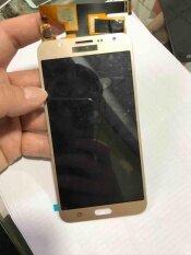 ราคา Four Season Big Sale Lcd Display Touch Screen Digitizer Assembly For Samsung Galaxy J7 2015 J700 Sm J700F J700M Color Golden Intl ออนไลน์