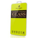 ราคา ราคาถูกที่สุด Front And Back Premium Tempered Glass Screen Protector For Sony Xperia Z1 L39H