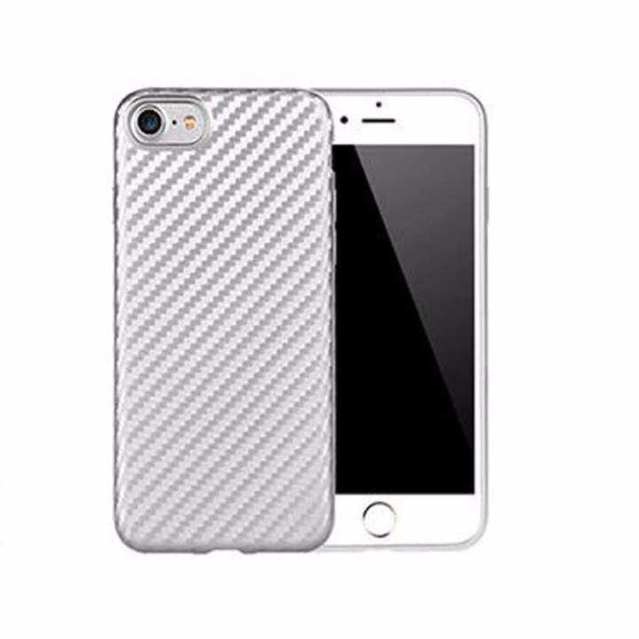 รีวิว FSHANG case Fiber Shield เคสโทรศัพท์ Carbon fiber