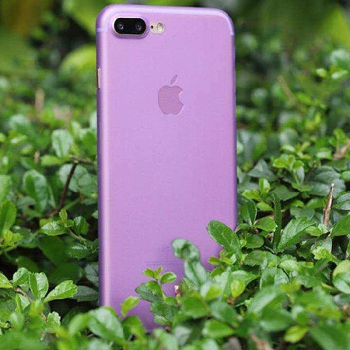 Iphone Rsap