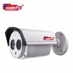 Fu HDTVI 818 Lens 3.6mm.