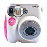 ราคา Fuji Film Instax Mini Camera 7S Pink ใหม่