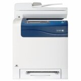 ราคา Fuji Xerox Docuprint Cm305 Df White 3 Years Warranty ออนไลน์