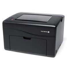 ขาย ซื้อ Fuji Xerox Docuprint รุ่น Dpcp105B Black ไทย