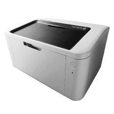 ราคา Fuji Xerox Docuprint รุ่น P115B ที่สุด