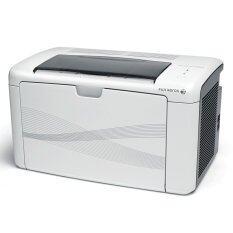 ส่วนลด สินค้า Fuji Xerox Docuprint รุ่น P215B White