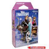 โปรโมชั่น Fujifilm Instax Film Disney Frozen For Fujifilm Instax Camera Share Sp 1 Sp 2 Printer ไทย